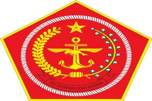 Gambar Pendaftaran Calon Prajurit TNI Terbaru September 2016