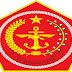 Pendaftaran Calon Prajurit TNI Terbaru September 2016