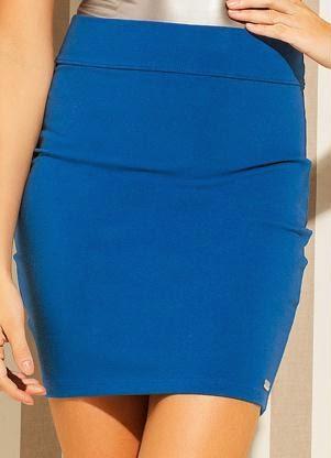 http://www.posthaus.com.br/moda/saia-azul-royal-cintura-alta_art87250.html?afil=1114