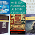 Short Stories Collection ( 7 Books )