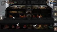 Beholder: Complete Edition Game Screenshot 1