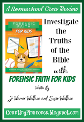 #hsreviews #apologetics #christianworldview #christianapologetics  #casemakers #casemakersacademy #godscrimescene #forensicfaith #coldcasechristianity #christianbooks #books #kidsbooks #childrensbooks #childrensbook #creation #creationism #intelligentdesign #dcc #davidccook