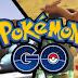 لعبة البيكمون Pokemon Go ماهي لعبة البوكيمون