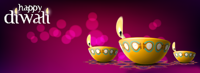 Diwali Pictures for Facebook