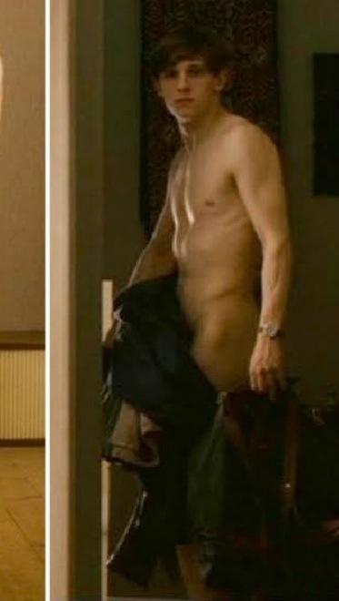 Craig Naked 31