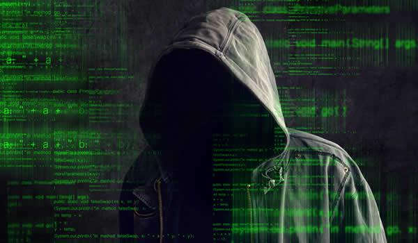 Cinco novas previsões de cibersegurança para 2018