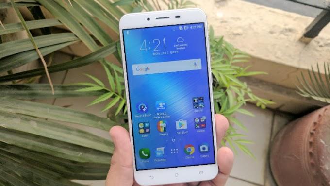 """Asus Zenfone 3 Max- """"Full Depth review"""""""