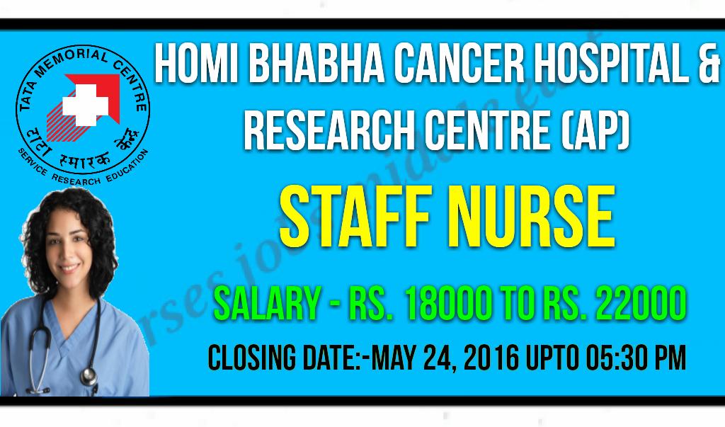 Nurses Jobs Middle East Staff Nurse Vacancy In Homi