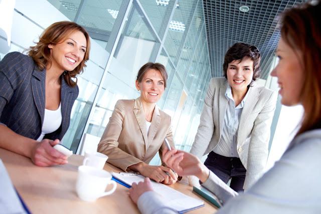 Sertifikat ISO - Konsultan ISO