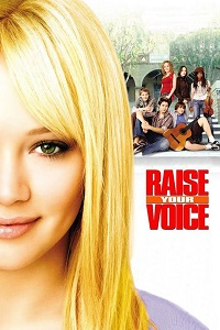 Watch Raise Your Voice Online Free in HD