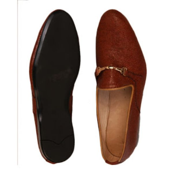 Men Fashion Shoe