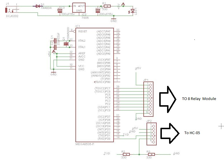 Skema Diagram Hp Android  Auto Electrical Wiring Diagram