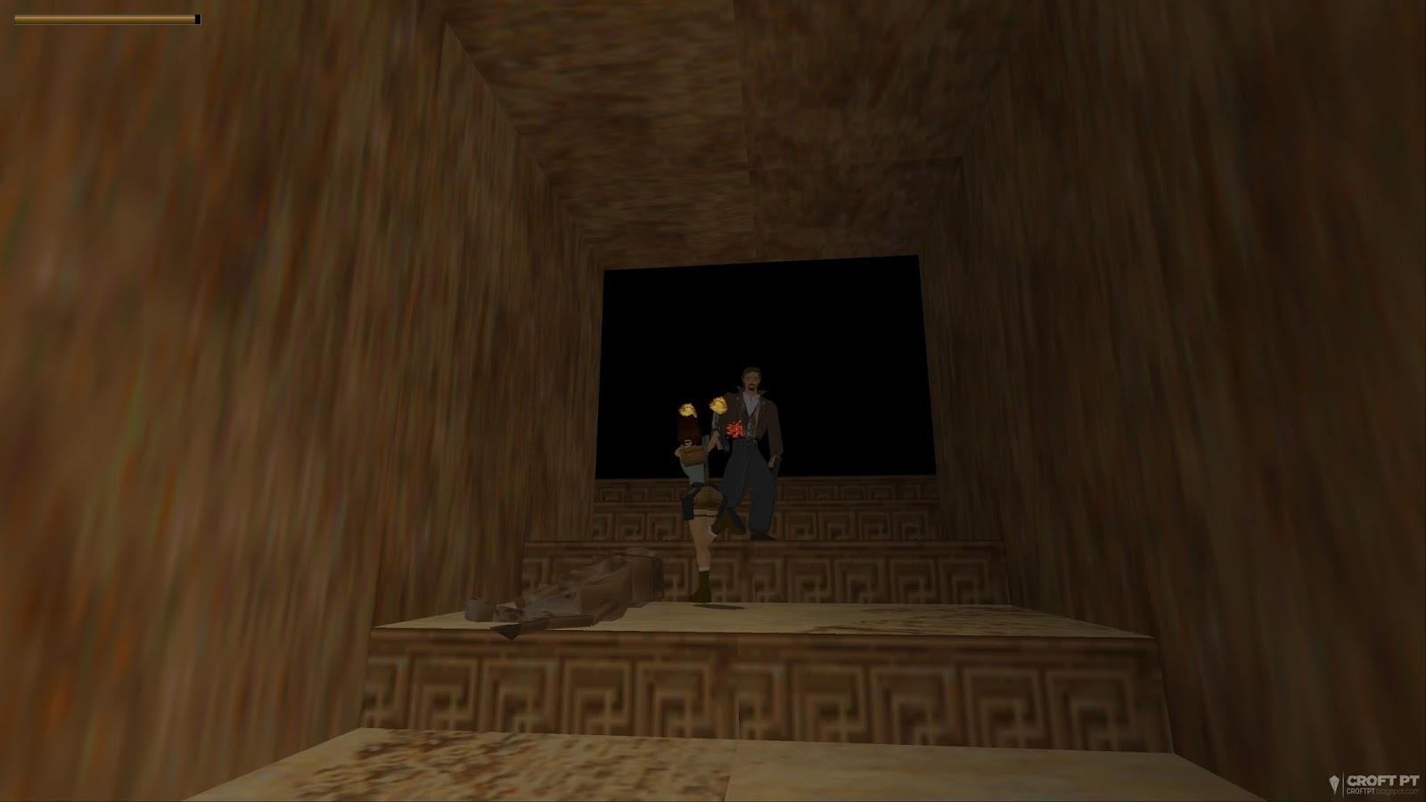 Screenshot #13