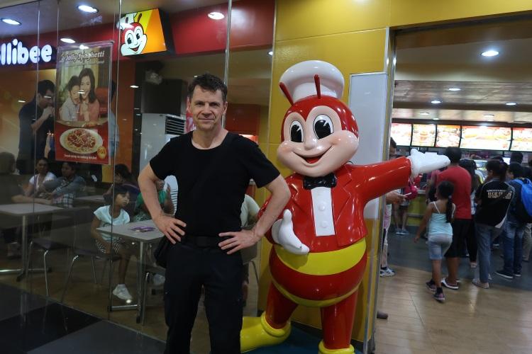 mon histoire embarrassante de rencontre en ligne free dating apps philippines