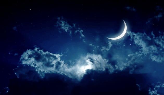 Allah Telah Bersumpah Dengan 10 Hari Di Awal Bulan Dzulhijjah, Jangan Sembrono!