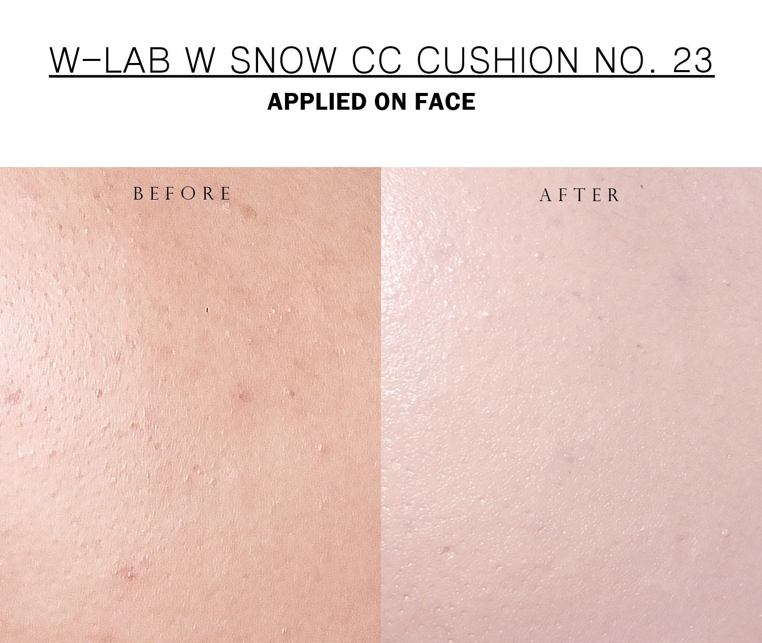 full-coverage-cushion, cushion-korea, wlab-cc-cushion-coverage