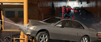 Spider-Man: Homecoming Movie Image 9 (15)