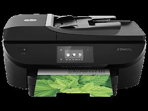 Hp officejet 5745 ink cartridges