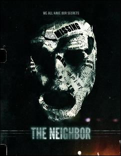 The Neighbor Legendado Torrent