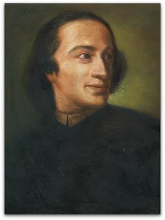 O Violinista Giuseppe Tartini
