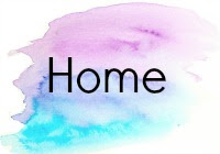Back to main page