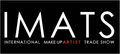 Makeup Artist Trade Shows for 2014