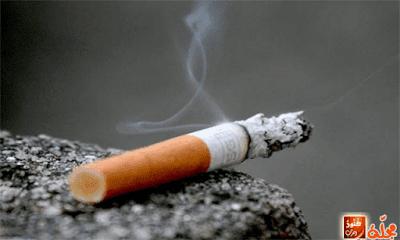 حقائق و احصائيات عن التدخين تسمعها لأول مرة !