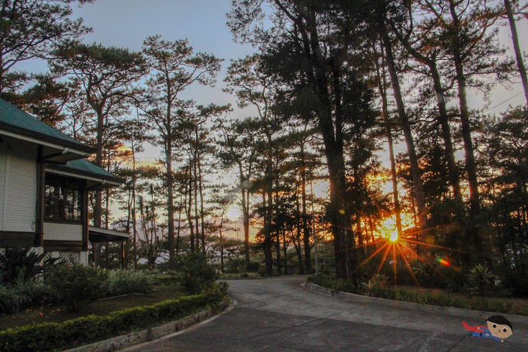 Baguio: The Ultimate Summer Capital of the Philippines