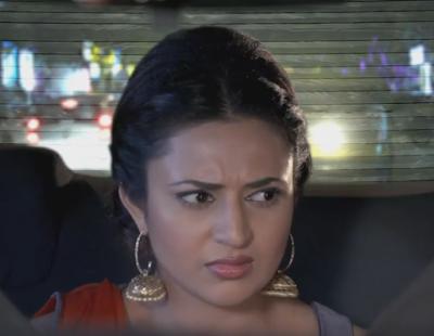 Yeh Hai Mohabbatein: Simmi manipulates Ashok , Ashok in Love With Ishita