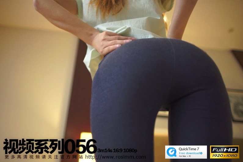ROSI0-17 Video NO.056 09230