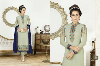 ZAARA Shaziya SUITS WHOLESALER LOWEST PRICE SURAT GUJARAT