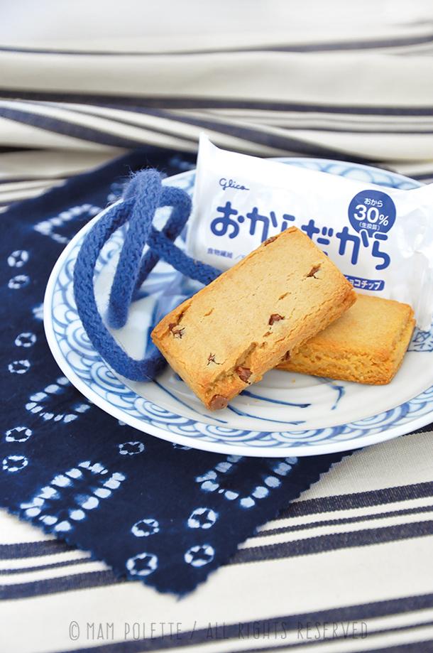 Glico_Okara_Cookies_Original_Chocolate