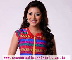 TV actress Pratyusha Banerjee