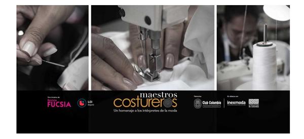 Maestros-costureros