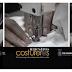 """[Noticias] Maestros costureros, un homenaje a los """"Interpretes"""" de la moda"""