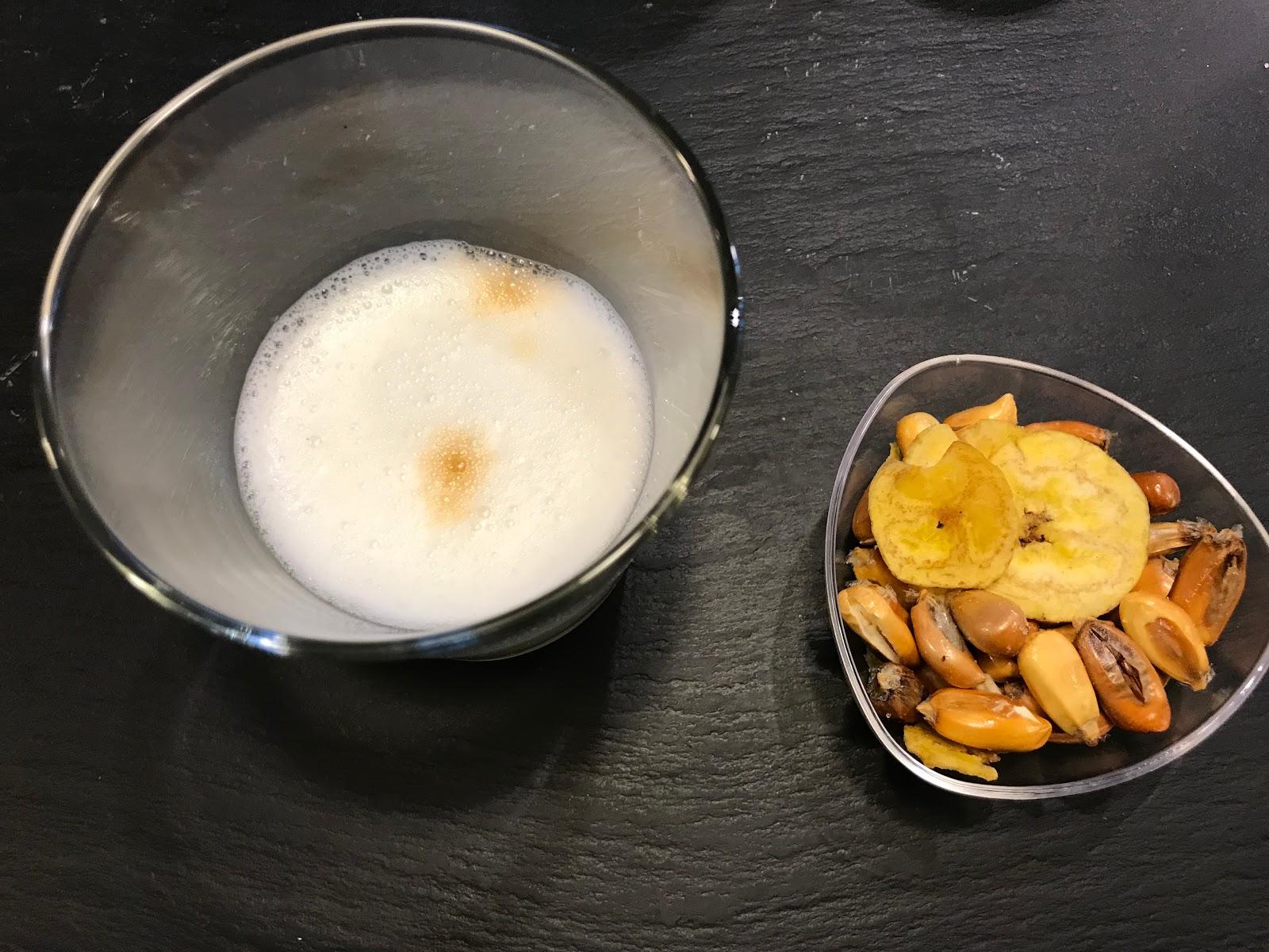 Dal 23 al 29 luglio 2018, Eataly Roma organizza la Settimana della Cucina Peruviana alessandra ruggeri