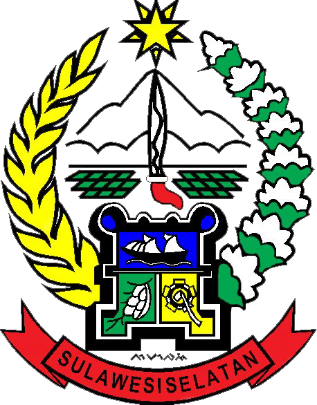 Hasil Quick Count Hitung Cepat Pilkada Pilgub Sulsel Provinsi Sulawesi Selatan 2018