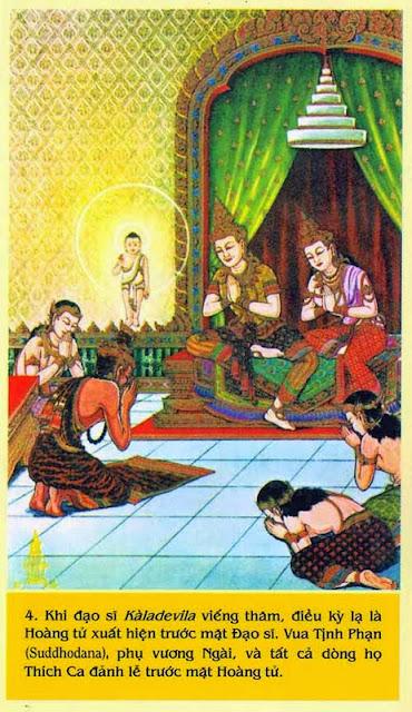 55. Kinh Jìvaka - Kinh Trung Bộ - Đạo Phật Nguyên Thủy