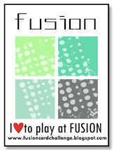 Fusion Player