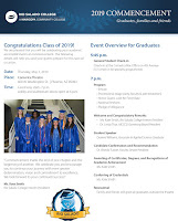 Event flier.  Download at http://www.riosalado.edu/about/teaching-learning/student-life/graduation/commencement