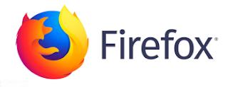 Firefox, de Mozilla