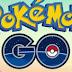 Pokémon GO - Como conseguir PokeCoin
