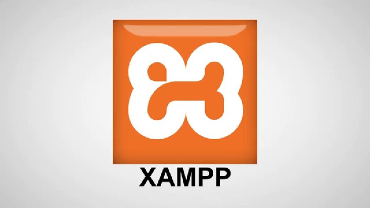 Pengertian dan fungsi xampp