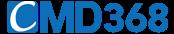 Nhà cái cá cược uy tín CMD368 tại Việt Nam - Link vào CMD368 - Link CMD368