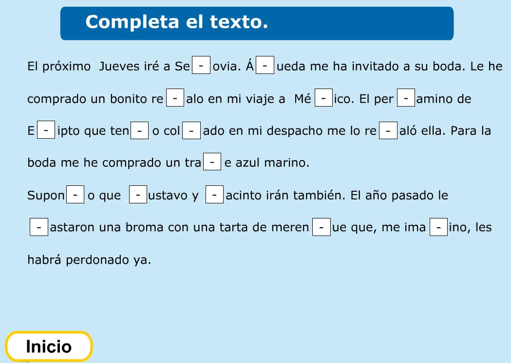 http://www.primerodecarlos.com/TERCERO_PRIMARIA/marzo/Unidad_9/lengua/actividades/letra_g/indice.swf