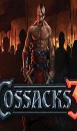 Seasonal Event Cossacks 3 Summer Fair Free Download 1 210x210 - Cossacks.3.Summer.Fair-SKIDROW