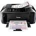 Canon PIXMA E600 Driver for Mac OS,Windows,Linux