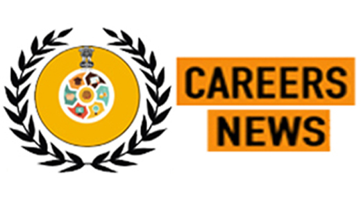 Careers News in hindi - All Hindi News in India