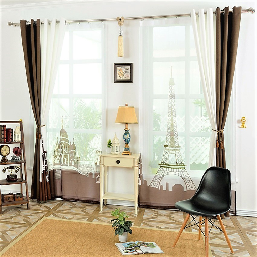3 Easy and Simple Ways to Add Minimalist Accents to a Room | High End Curtain - Paris Curtains  HighEndCurtain - ParisCurtains - Choose a Theme or Color Scheme: Warm Colors for the Bedroom | Article by +The Graceful Mist (www.TheGracefulMist.com) | Image: www.Pexel.com | High-End Curtains Choose a Theme or Color Scheme - Beauty, Books, Fashion, Health, Life, Lifestyle, Style, and Travel Blog/Website - Top Filipino - Filipina Blogger - Freelance Writer - Home and Living, Design, Interior Decoration, House, Bedroom, Living Room, Comfort/Rest Room - Articles, Blog Post, Tips, and How-To - Social Media Influencer - Quezon City, Philippines