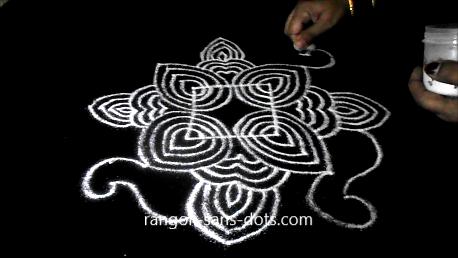 geethala-muggulu-designs-2912af.jpg